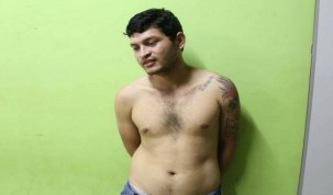Homem tenta matar traficante que lhe vendeu sal no lugar de cocaína