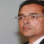 Justiça revoga prisão do ex-delegado Protógenes de Queiroz