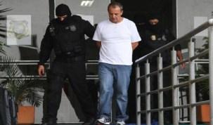 Procuradores estão interessados nas relações de Cabral com MP-RJ