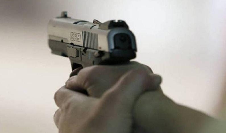 Comissão do Senado aprova doação de armas apreendidas à polícia