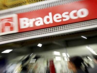 Bradesco é multado em R$ 800 milhões por dispensa discriminatória