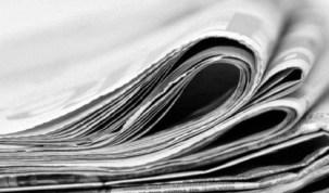 Extra publica palavrão e errata do jornal faz sucesso no Facebook