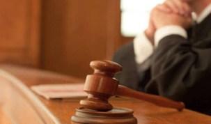 Juiz jurado de morte tem medo de se aposentar