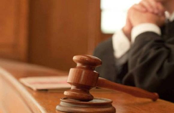 Índio Cinta-Larga vai a júri por morte de 5 pessoas da mesma família em conflito de terras