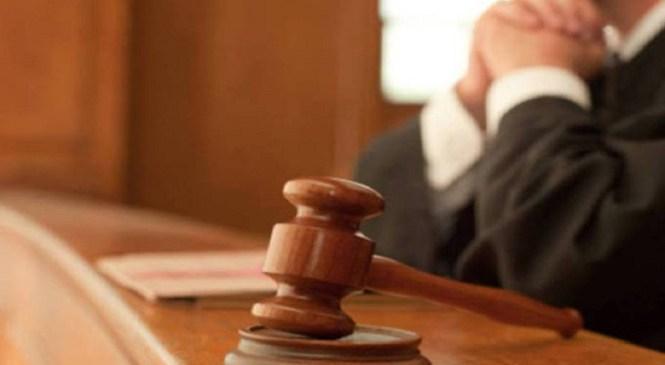Separação judicial não tira direito a receber seguro de vida de ex-cônjuge
