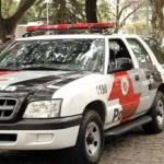 Coronel acusado de desviar R$ 67 mi da PM de SP é preso