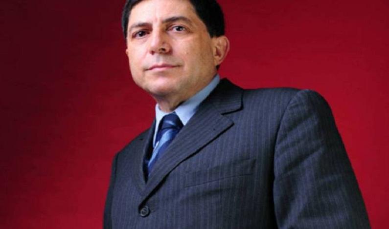 Justiça nega pedido de absolvição do presidente do Bradesco