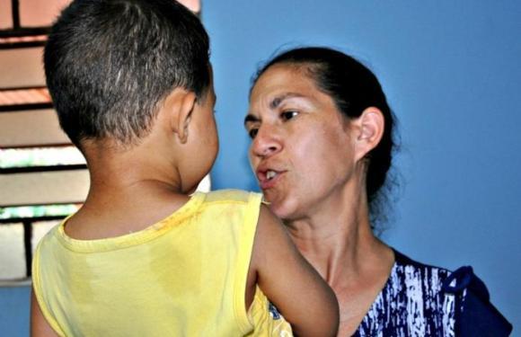Mãe de Eliza Samudio volta a recorrer ao STF contra soltura do goleiro Bruno