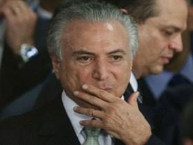 Planalto deseja que reforma da Previdência vá ao Plenário nas próximas semanas