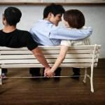 Traição no casamento pode obrigar cônjuge a pagar danos morais