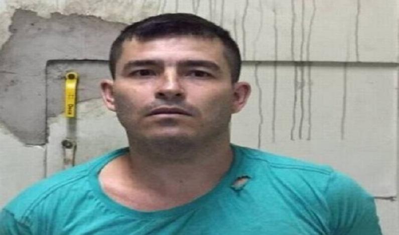 Ex-agentes penitenciários acusados de receberem dinheiro para permitir passeio de detento são presos