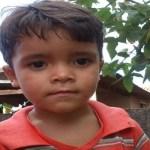 Suspeito de usar linha com cerol que matou menino é preso, em Goiás