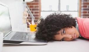 5 erros que podem destruir sua carreira - e como evitá-los