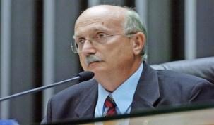 Ministério da Justiça determina que PF investigue envolvidos no jogo Baleia Azul