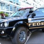 PF realiza operação na Bahia para colher provas de fraudes em licitações
