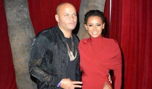 Abusos, vídeos sexuais e maus tratos: o difícil divórcio de ex-Spice Girl Mel B