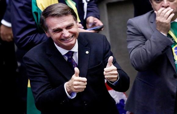 'Traição' de Bolsonaro faz Patriota e Livres mudarem de planos