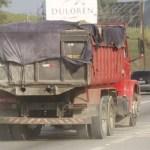 Exame toxicológico para motoristas de caminhão passa a valer em todo o Brasil