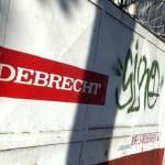 Suíça admite que seus bancos foram usados para lavar dinheiro da corrupção do Brasil