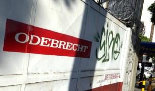Delações não devem ser tidas como verdade absoluta, diz jurista
