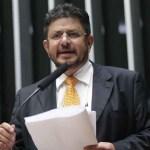 Após lista de Fachin, vice-presidente da Câmara defende que não é momento de votar reforma da Previdência