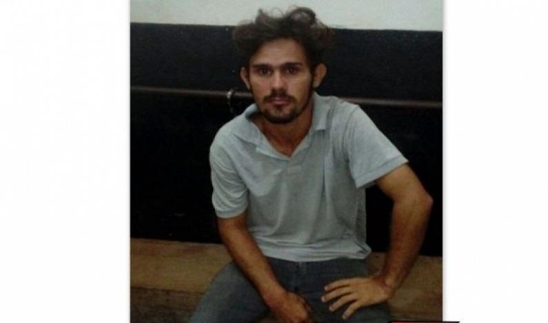 Homem armado com faca invade Fórum a procura do promotor em São Francisco do Guaporé (RO)