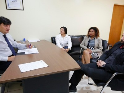 Emenda de Cleiton Roque facilitará obtenção de RG em Pimenta Bueno
