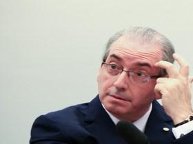 MP processa Cunha e Funaro por danos em fundo de previdência