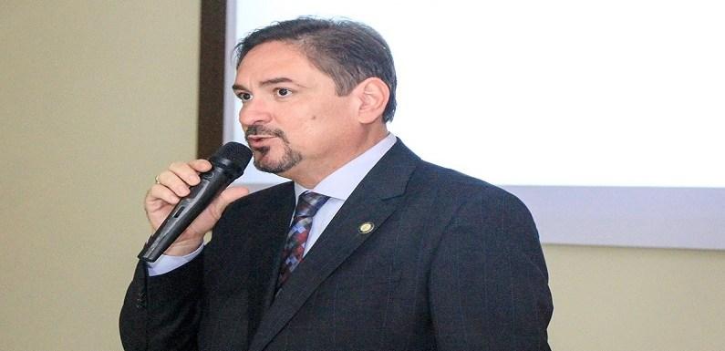 Sistema Fecomércio, Governo do Estado e Prefeitura de Porto Velho se juntam para  discutir coleta e destinação do lixo na Capital