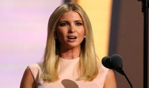 Empresa da filha de Donald Trump é acusada de usar trabalho escravo