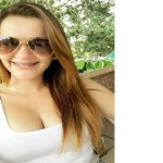 Família procura estudante de 17 anos desaparecida em Cerejeiras, RO