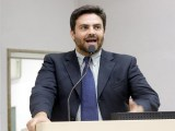 Amadeu Machado receberá título Honorífico de Cidadão do Estado