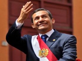 Ex-presidente do Peru nega ter financiamento da Odebrecht em campanha