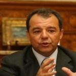 AGU pede a Moro provas de improbidade de Cabral