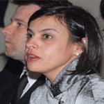 Desembargador recua e Adriana Ancelmo ficará em casa enquanto defesa recorre a decisão