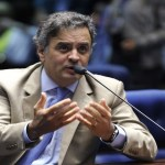 PSDB pode entregar cargos no governo Temer