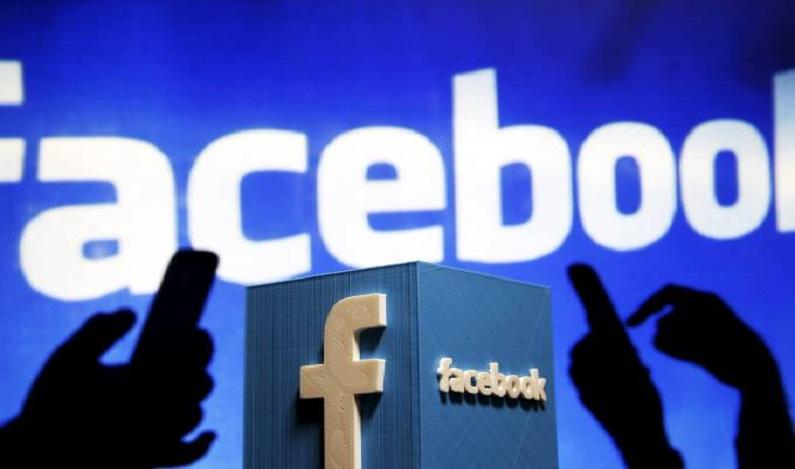 Facebook vai reduzir alcance de manchetes sensacionalistas