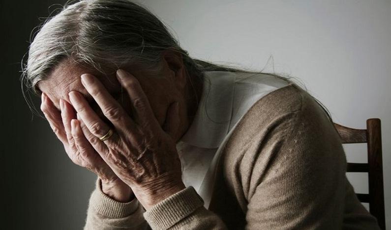 Pesquisadores afirmam que acharam a verdadeira origem do Alzheimer