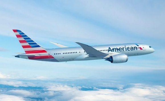 Passageiro receberá R$ 12 mil por ter voo alterado para a classe econômica