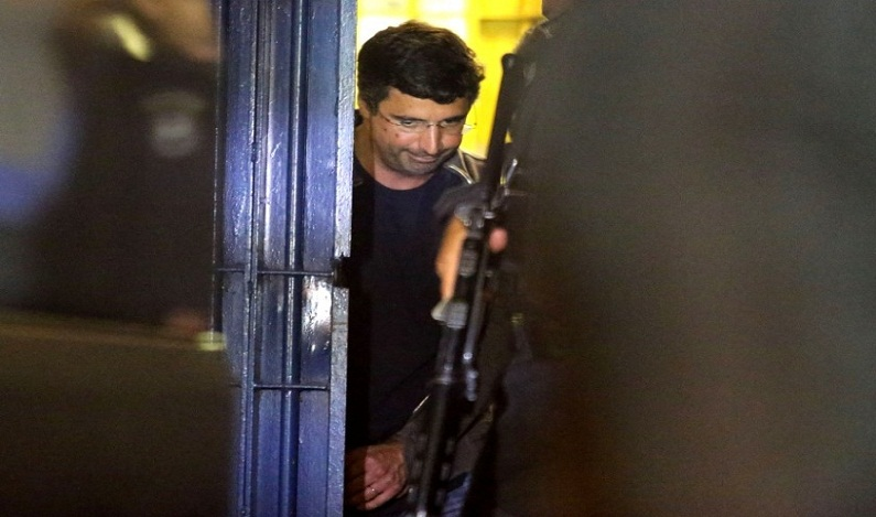 Juiz da Operação Conclave autoriza quebra de sigilo do banqueiro André Esteves