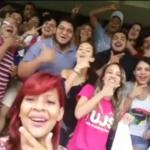 Candidata a vereadora em 2016, 'Senhorita Andreza' é assassinada em Belém