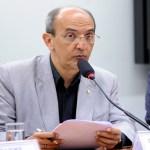 Deputados sugerem CPI para investigar confederações esportivas