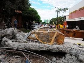 Bolívia quer discutir com Brasil e Paraguai onda de assaltos