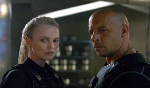 'Velozes e Furiosos' vai acabar no 10º filme