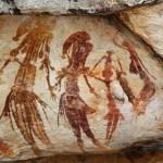 Canibalismo no paleolítico não ocorria só por razões nutricionais