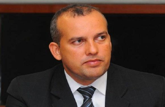 Luxos e contratos suspeitos levam TSE a quebrar sigilo de partido
