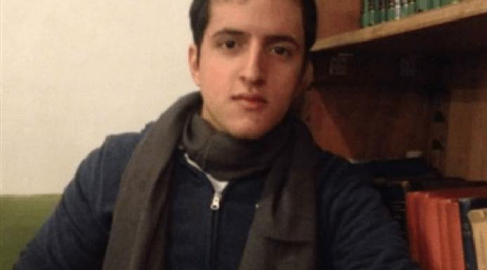 Desaparecimento de jovem no Acre completa um mês; família decodifica 5 livros