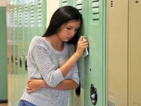 No Brasil, um em cada dez alunos de 15 anos é vítima de bullying No Brasil, um em cada dez alunos de 15 anos é vítima de bullying