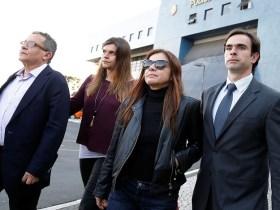 Defesa de João Santana e Mônica Moura afirma que eles foram prejudicados pela corrupção