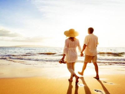 Saiba como estimular os efeitos dos hormônios da felicidade